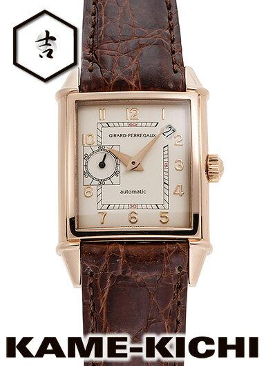 腕時計, メンズ腕時計  1945 Ref.25932 GIRARD-PERREGAUX Vintage1945