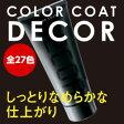 【イリヤ】ヘアマニキュア カラーコートデコレ全27色 160g (ヘアサロン専用品)