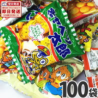 スナック菓子!駄菓子好き大集合!10種類50袋セット×1セット