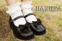 HARUTAKIDS4817クロ【ハルタキッズフォーマルキッズ&ジュニアBLACK】☆