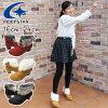 ムーンスターMoonStar女の子子供靴キッズジュニアブーツSGJ501ショートブーツファーリボンブラックレッドブラウンevid