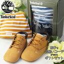 timberland ブーツ 新作