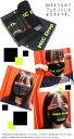 BTS 3枚1セット 公式グッズ マスク 防弾少年団 公式ライセンス 黒マスク 布マスク 綿マスク MIC Drop レディース メンズ ボックス入り 9586 3