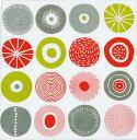【ポイント5倍中】KLIPPAN クリッパン ペーパーナプキン キャンディ 20枚入り キッチン ダイニング ナチュラル素材 スウェーデン 140周年 サステナブル デザイン 北欧