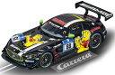 Carrera 20030782 メルセデス AMG GT3 Haribo Racing No88 Digital 1/32 カレラ スロットカー デジタル