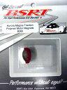 【あす楽】HOスケール スロットカー BSRT 265 ポリフォース ...