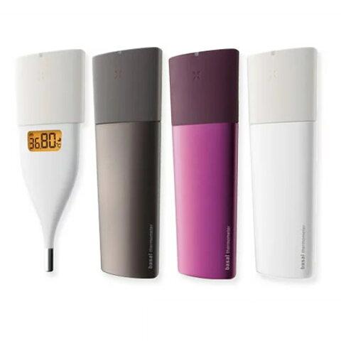 《500円クーポン配布》 オムロン 婦人用電子体温計 MC-652L omron 約10秒のスピード検温 体温測定機 パソコンやスマホアプリ対応 婦人体温計 基礎体温計 MC652L 体温計