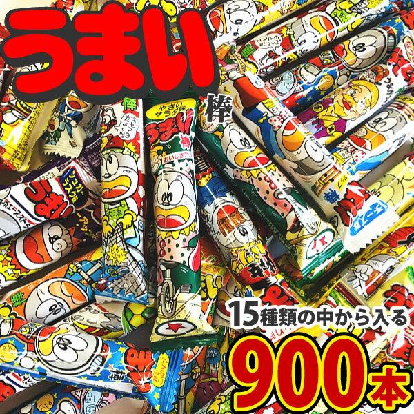 駄菓子, 各種駄菓子セット  1590030