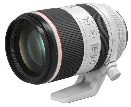 カメラ・ビデオカメラ・光学機器, カメラ用交換レンズ CANONRF70-200mm F2.8 L IS USMsmtb-TD