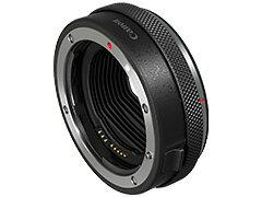 交換レンズ用アクセサリー, マウントアダプター CANONEF-EOS Rsmtb-TD