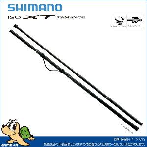 シマノ ISO XT 玉ノ柄 500(33100)