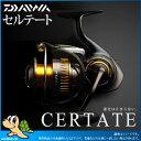 ダイワ 16 セルテート 2510PE-H(43300)