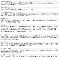 ダイワ17スティーズTYPE-IHi-SPEED
