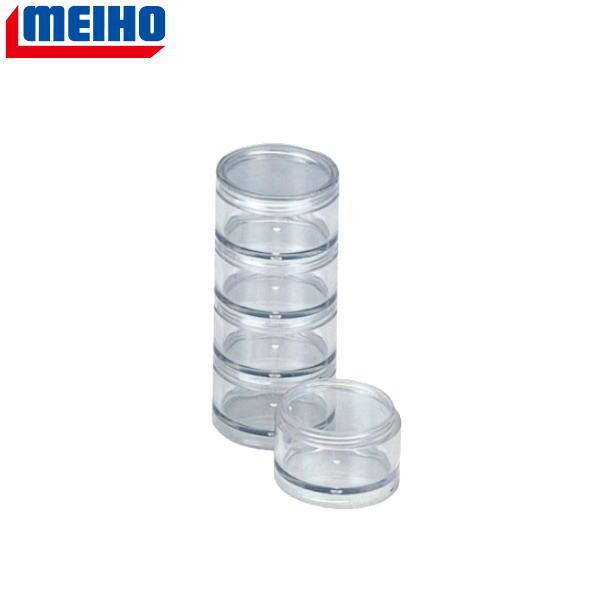 仕掛け, 完成仕掛け MEIHO S 5