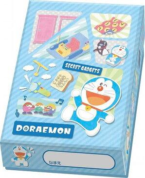 ドラえもん[Doraemon]2018わくわく新学期おどうぐ箱(お道具箱)(598-2140-01)