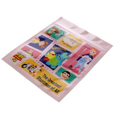 ディズニートイストーリー4[DisneyToyStory4]集合「PixMix4(ピクサーズ)」エンベロープセット(封筒セット)(S2086832)