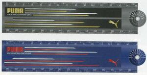 プーマ(PUMA)折りたたみ定規(950PMxx)