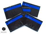 【アルバム】DELFONICS デルフォニックスPDフォトアルバム リングS PD01用 台紙 リフィル500183(FBR20)