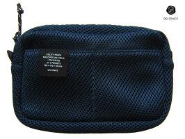 【かばん】DELFONICSデルフォニックスインナーキャリングメッシュS500659全4色