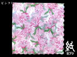 【ペーパーナプキン】サクラナプキン20枚入りピンク4色
