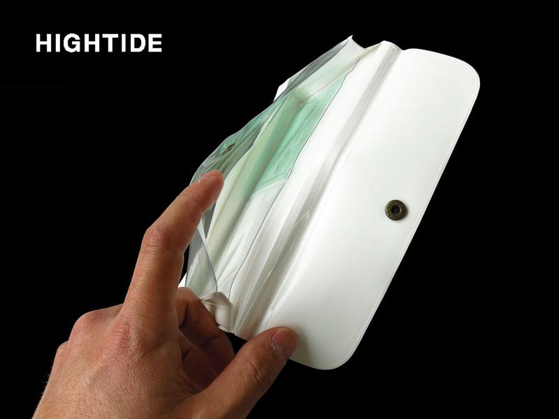 【小物入れ】HIGHTIDE ハイタイドnahe ネーエジェネラルパーパスケース A6DF083