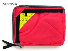 【小物入れ】MARK'SマークスTOGAKUREトガクレバッグインバッグS全5色