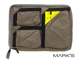 【かばん】MARK'SマークスTOGAKUREトガクレバッグインバッグL全5色