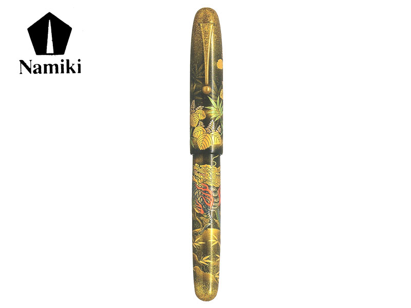 ナミキ『麒麟(FNF-70M-KRN)』