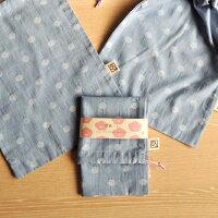 サイズが選べる巾着袋30×24cm(M)MadeinJapan