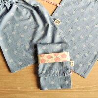 サイズが選べる巾着袋32×26cm(M)MadeinJapan
