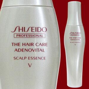 薄毛や白髪の原因と改善方法