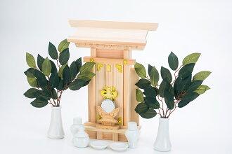 Altar altar of 1.3.026 shrine altar set