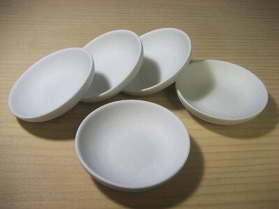 素焼き皿セット