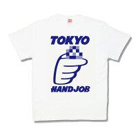 TOKYOHANDJOB