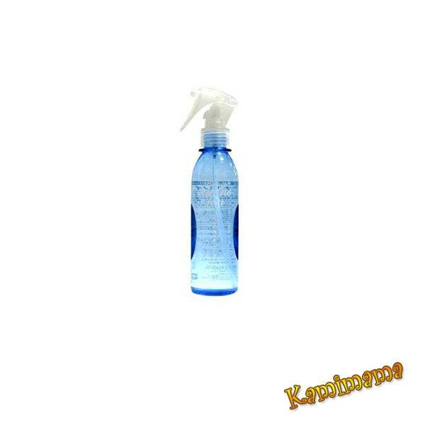 サニープレイス プラチナ アミノイオン水 180ml【全品送料無料】(メール便 TKY) (在庫有k2b)|最安値に挑戦