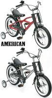 ジープラングラースポーツ26インチ自転車マウンテンバイクMTBダブルサスペンション21段変速JEEPWRANGLERSPORT(JE-261TE)グリーンチタン