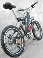 20インチアルミフレーム折り畳み自転車リアサスペンション7段変速自転車アルミ製ドロップハンドルスポーツライン前後輪アルミ製クイックレリース採用カットワインドットブラックホワイトライトグリーンオレンジダークブルー