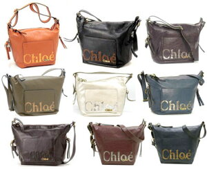 CHLOE BAG ショルダーバッグECLIPSE NOIR BRUNクロエ エクリプス8AS524 8A849レディース 鞄 ...
