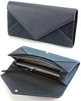 CHLOEクロエ小銭入れ付き二つ折長財布パッチワークPATCHWORK799カーフスキンレザーリボンモチーフファスナーロゴ金具さいふサイフ