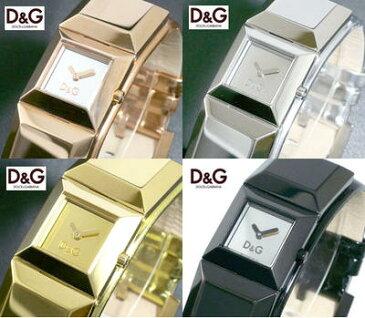 ドルチェ&ガッバーナ ウォッチ ダンスD&G WATCH DANCE DW0271DW0272SLDW0273GDDW0274バングルタイプでブレスレットとしてもお使い頂けます。ピンクゴールド シルバー ゴールド ブラック 腕時計 アナログ