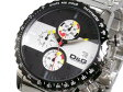 DOLCE&GABBANA(D&G) WATCHドルチェ&ガッバーナ(ドルガバ) ウォッチ 腕時計 SEAN クロノグラフDW0374MIRA-819090