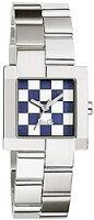 D&G腕時計ドルガバアナログウォッチブラックレッドホワイトリングブレスDOLCE&GABBANADW0407DW0408DW0409ドルチェ&ガッバーナディー&ジーディーアンドジーアクセサリーレディースブレスレット
