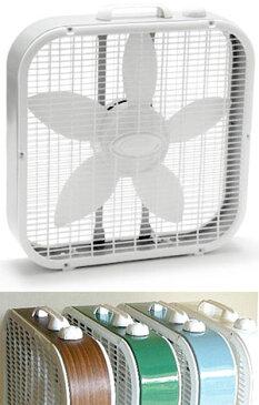 ポータブル扇風機超薄型扇風機 パネルファン風量調整スイッチライトグレー ウォールナット サックスブルー ライトグレーインテリアファンキッチン、トイレの空気の入れ替えに風呂上りの洗面台に大活躍サーキュレーターとしてもOK!