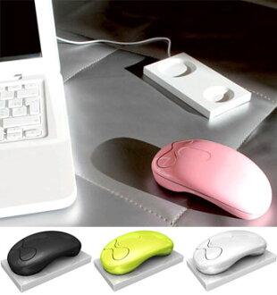 華利 LD89 太多滑鼠 rexon 筆記本電腦滑鼠無線電腦滑鼠無線皮革滑鼠粉紅色石灰綠色白色黑色觸摸感應器輪電池供電,以匹配可充電無繩觸摸感應器