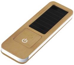 LEXON LH99ソーラーポケットLEDライト太陽電池式ハンドライトSAFE LIGHTレクソン セーフライ...