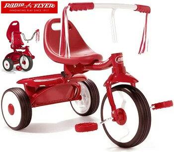 RADIO FLYER ラジオフライヤーTrikes & Bikes 三輪車&自転車