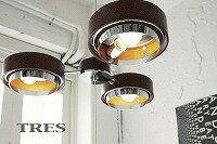 インテリアペンダントライティングペンダントライト照明ランプLightLUMPLightingライト木ウッドシンプルリビングデザイン照明シーリングライトナチュラルダイニングキッチンLT-2961TRES