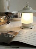 インテリアテーブルライトライティング照明LightLUMPLightingランプライトシンプルリビング卓上ランタンガラスデザイン照明ナチュラルデスク机寝室ベッドルームテーブルスタンドスタンドLT-2147JEWEL