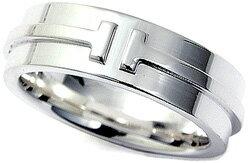 look for 8fddb f2543 ティファニー(Tiffany) ペアリング|リング・指輪 通販・価格 ...