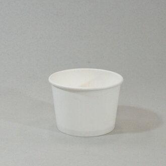 Plain ice cream cups (PI120T) ☆ 1500 ☆
